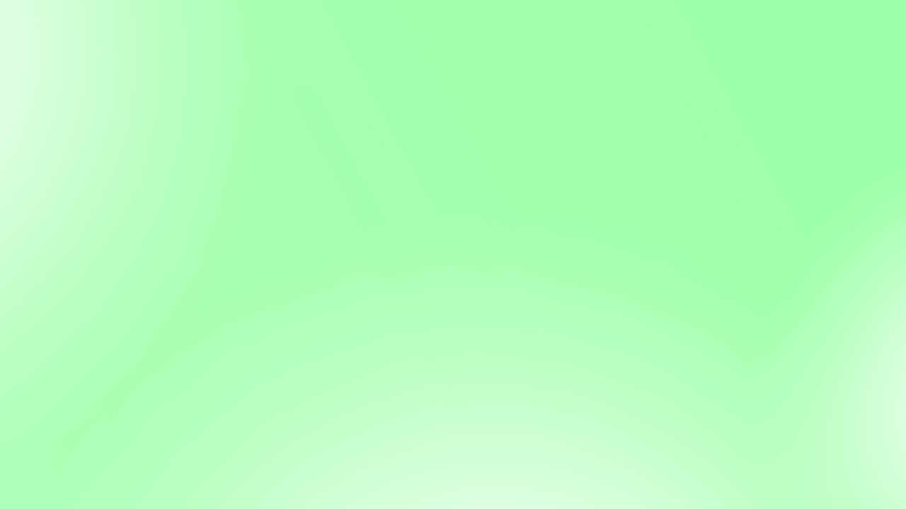 background-green-lighter