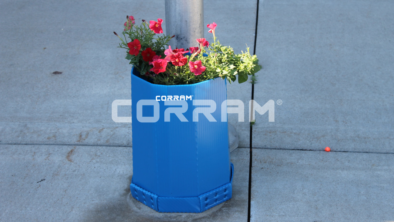 flower-pot-blue
