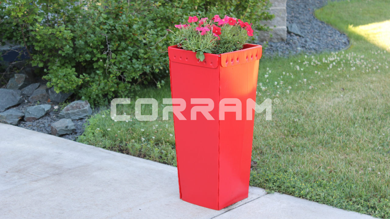 flower-pot-red