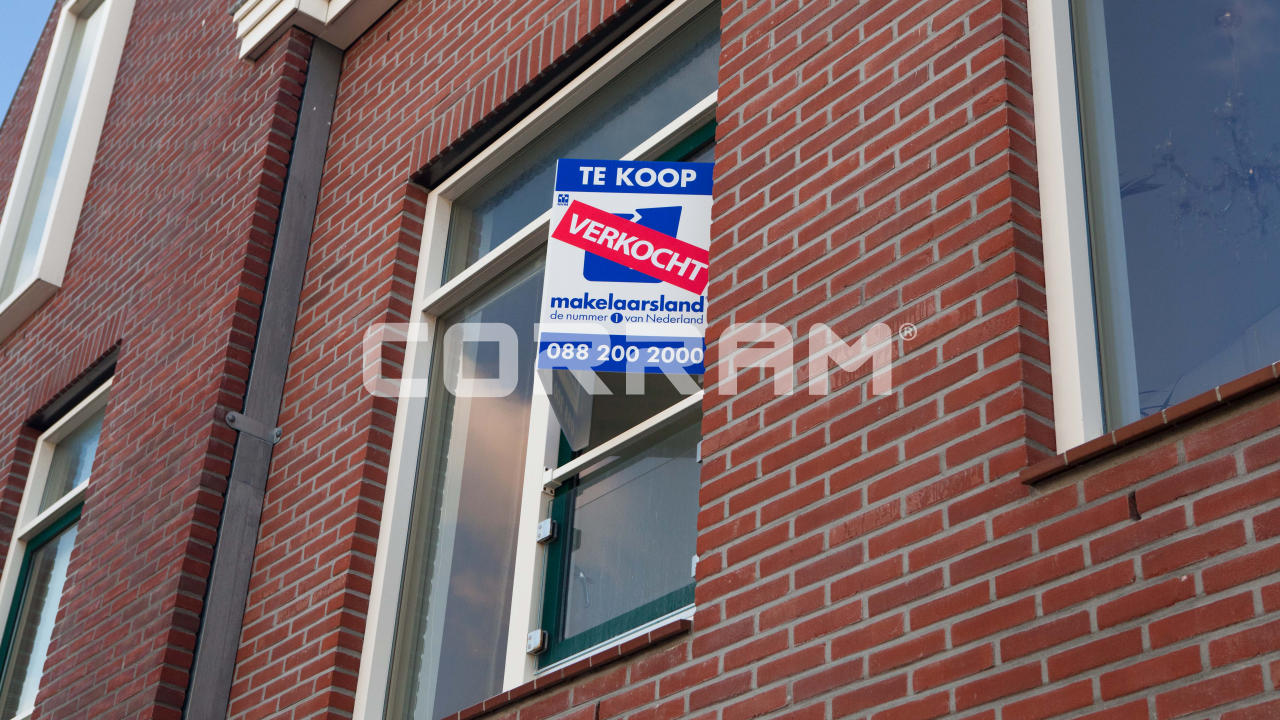 window salesboard